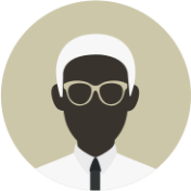 talent sourcing control icon